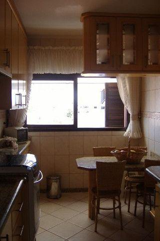 Apartamento à venda com 3 dormitórios em São sebastião, Porto alegre cod:EX418 - Foto 3
