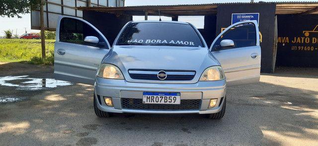 Corsa hatch premium  - Foto 5