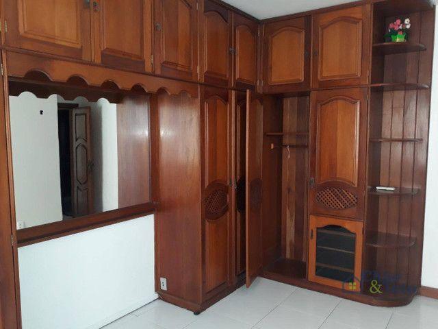 AP0054-ED. ANTURIUS RESIDENCE-Apartamento com 2 dormitórios - venda por R$ 340.000 ou alug - Foto 13