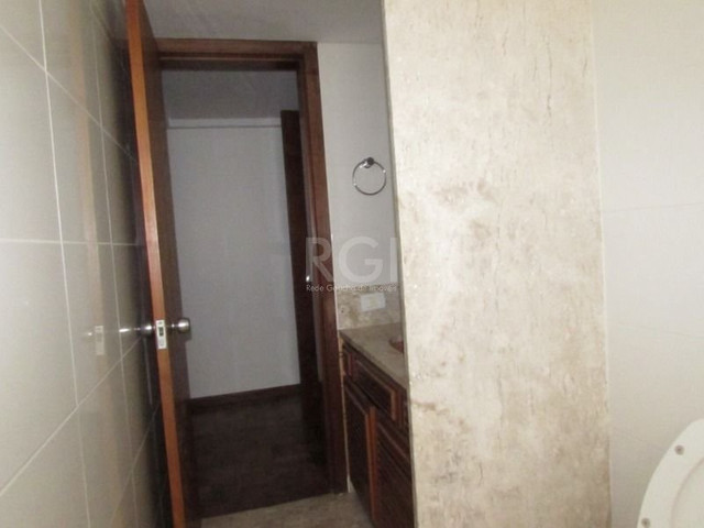 Apartamento à venda com 3 dormitórios em Moinhos de vento, Porto alegre cod:MF20074 - Foto 13