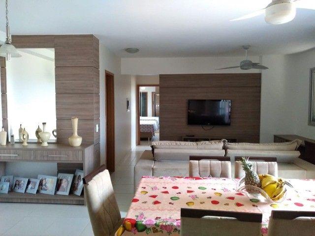 Lindo Apartamento Vitalitá Todo Planejado - Foto 14