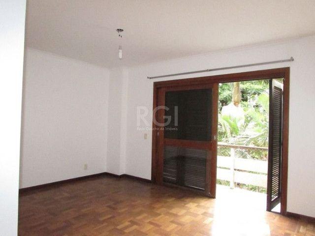 Apartamento à venda com 3 dormitórios em Moinhos de vento, Porto alegre cod:MF20074 - Foto 15