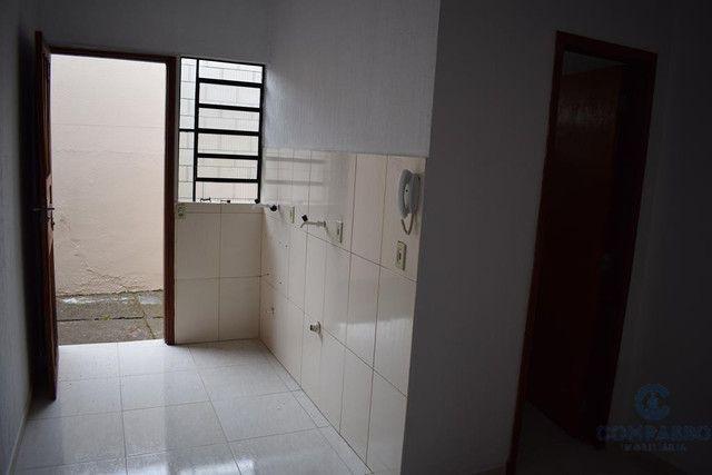 Kitchenette/conjugado para alugar com 1 dormitórios em Centro, Foz do iguacu cod:00084.053 - Foto 14