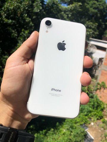 iPhone XR zero  - Foto 5