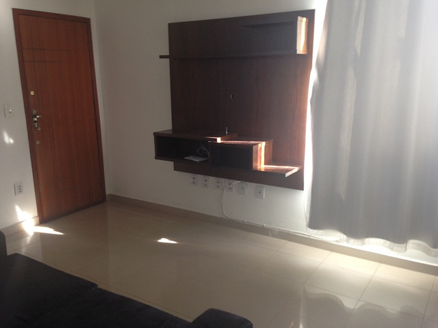 Apartamento à venda com 2 dormitórios em Jardim riacho das pedras, Contagem cod:4895