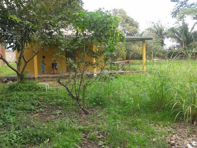 Vendo/troco/alugo 03 (três imóveis) em bairros diferentes    - Foto 16