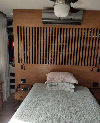 Apartamento à venda com 2 dormitórios em Jardim europa, Porto alegre cod:OT7938 - Foto 17