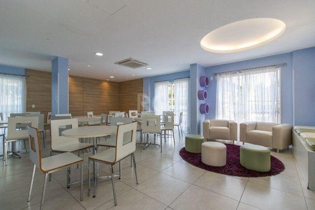 Apartamento à venda com 2 dormitórios em Jardim lindóia, Porto alegre cod:KO13785 - Foto 13