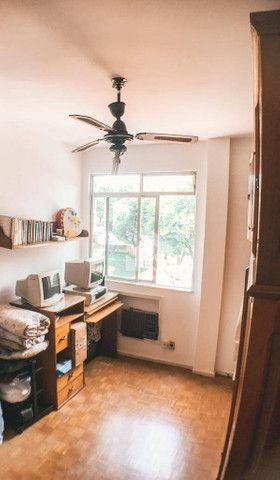 Apartamento Duplex com 3 dormitórios à venda, 83 m² por R$ 350.000,00 - Centro - Itaboraí/ - Foto 12