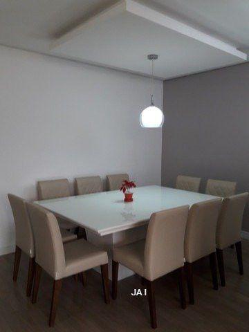 Apartamento à venda com 2 dormitórios em Vila ipiranga, Porto alegre cod:JA990 - Foto 4
