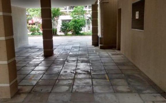 Apartamento à venda com 3 dormitórios em São sebastião, Porto alegre cod:PJ1355 - Foto 15