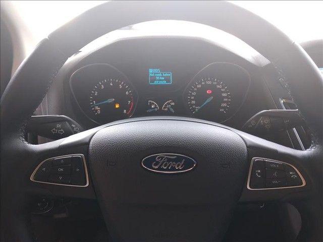 Ford Focus 2.0 se 16v - Foto 10