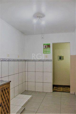 Apartamento à venda com 2 dormitórios em Cidade baixa, Porto alegre cod:SC12736 - Foto 9