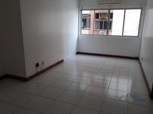 AP0054-ED. ANTURIUS RESIDENCE-Apartamento com 2 dormitórios - venda por R$ 340.000 ou alug - Foto 5