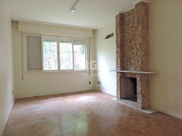 Casa à venda com 3 dormitórios em São sebastião, Porto alegre cod:NK19862 - Foto 3