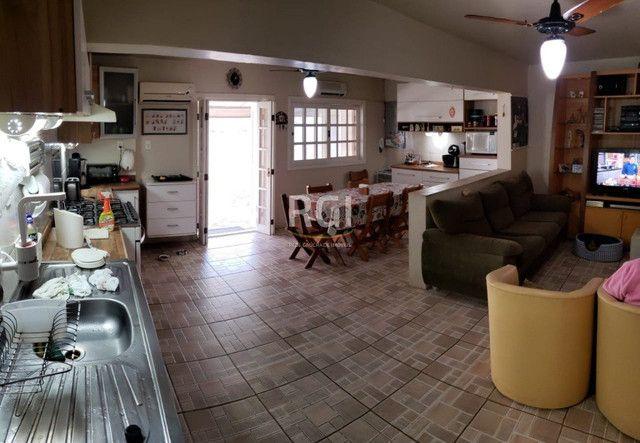 Casa à venda com 5 dormitórios em Vila ipiranga, Porto alegre cod:HT94 - Foto 6