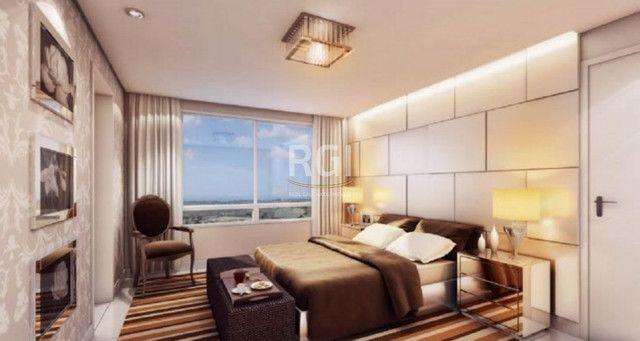 Apartamento à venda com 3 dormitórios em Jardim lindóia, Porto alegre cod:EL50873948 - Foto 4