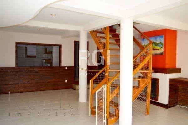 Casa à venda com 3 dormitórios em Vila ipiranga, Porto alegre cod:FE5913 - Foto 2