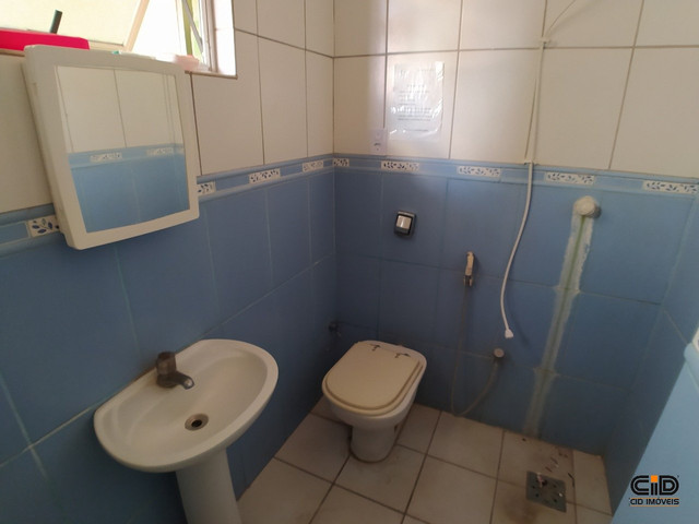 Apartamento para alugar com 3 dormitórios em Jardim petrópolis, Cuiabá cod:CID2541 - Foto 5
