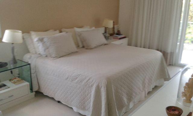 Casa Nova Triplex Decorada Alphaville I. 3 suítes mais gabinete e Home R 2.500.000,00 - Foto 17