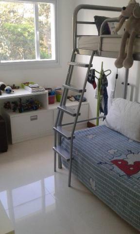 Casa Nova Triplex Decorada Alphaville I. 3 suítes mais gabinete e Home R 2.500.000,00 - Foto 16