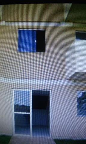 Apartamento ssuper life em Castanhal quitado por 60 mil avista zap * - Foto 11