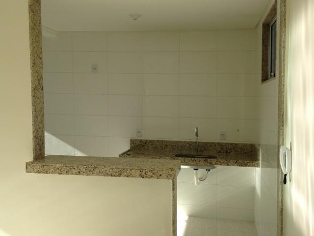 Apartamento em Ipatinga, 3 quartos/Suite, 73 m² - Foto 9