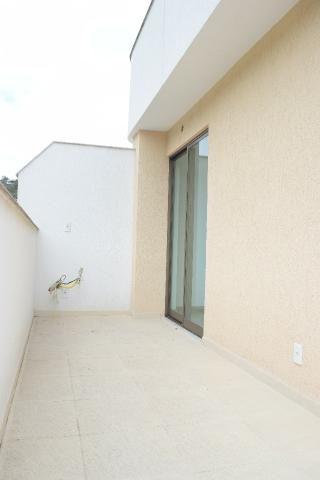 Cobertura Nogueira - Nova - Duplex - Condomínio com lazer - Foto 11