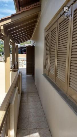 Casa à venda com 2 dormitórios em Santa teresa, São leopoldo cod:1103 - Foto 11