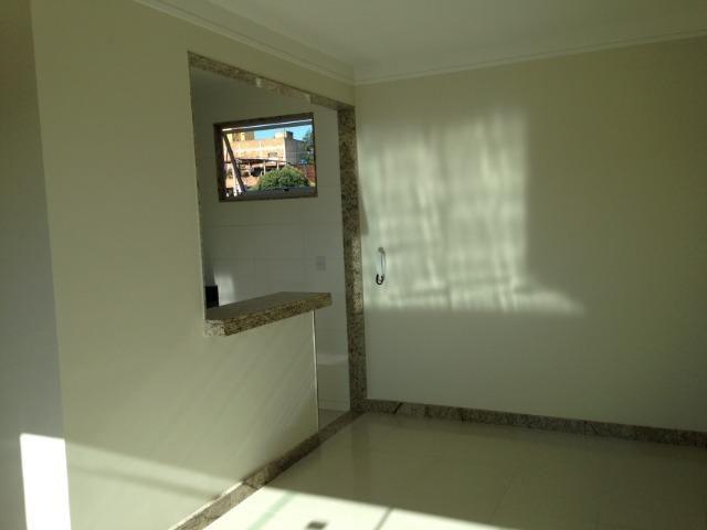 Apartamento em Ipatinga, 3 quartos/Suite, 73 m² - Foto 6