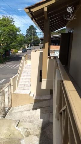 Casa à venda com 2 dormitórios em Santa teresa, São leopoldo cod:1103 - Foto 8