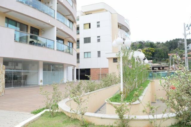 Cobertura Nogueira - Nova - Duplex - Condomínio com lazer - Foto 2