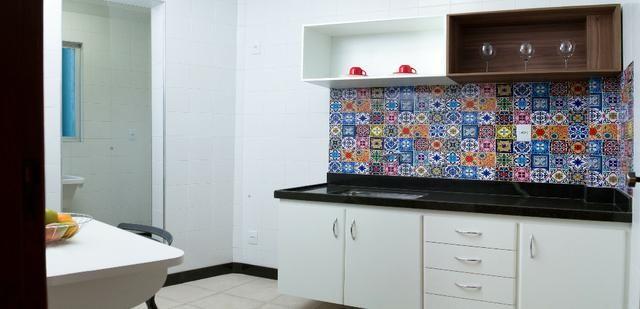 Vendo: Apartamento 2 quartos na Av Villa Lobos - Foto 5