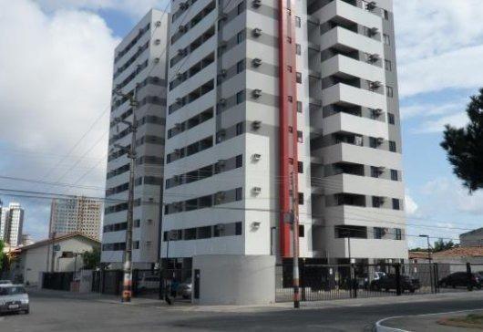Edifício Tibério Rocha