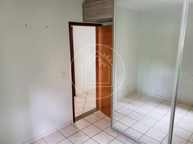 Apartamento à venda com 3 dormitórios em Jardim américa, Goiânia cod:839095 - Foto 10