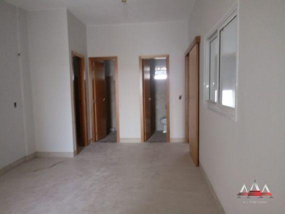 Prédio inteiro para alugar em Dom aquino, Cuiaba cod:479 - Foto 6