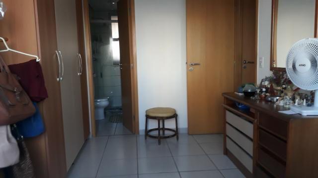 Fátima - Apartamento 70,55m² com 3 quartos e 2 vagas - Foto 18