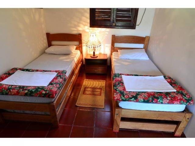 Chácara à venda em Coxipo do ouro, Cuiaba cod:17006 - Foto 5