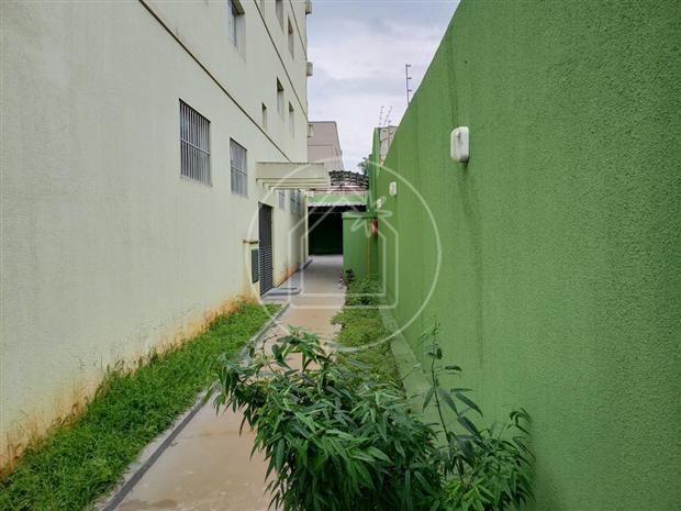 Apartamento à venda com 3 dormitórios em Jardim américa, Goiânia cod:839095 - Foto 2