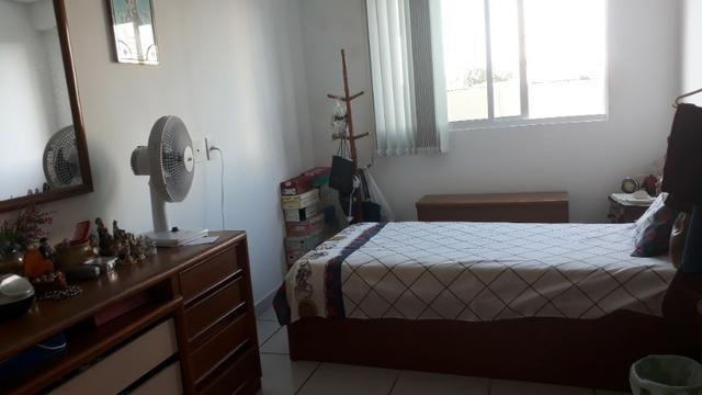 Fátima - Apartamento 70,55m² com 3 quartos e 2 vagas - Foto 16