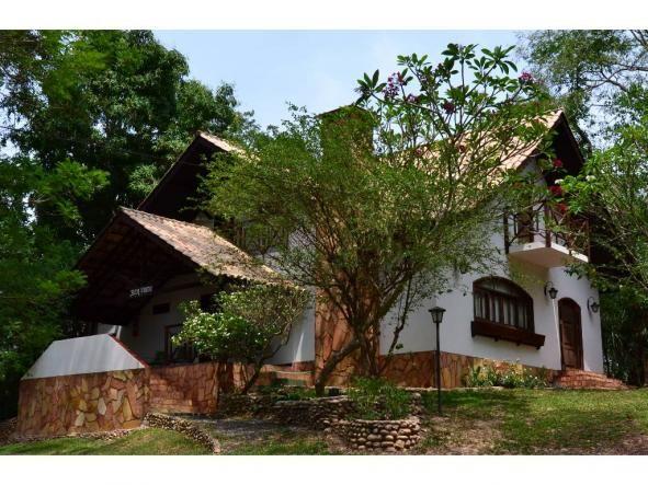 Chácara à venda em Coxipo do ouro, Cuiaba cod:17006 - Foto 10