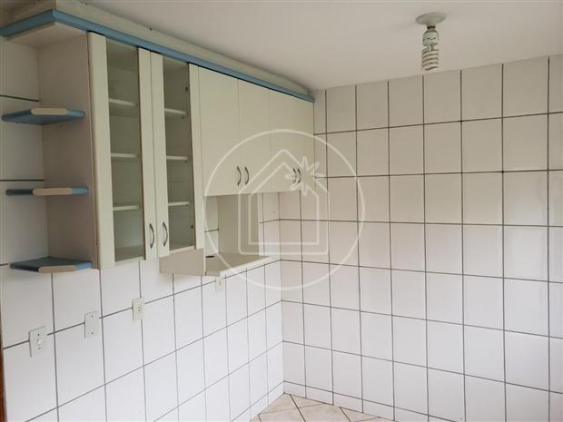 Apartamento à venda com 3 dormitórios em Jardim américa, Goiânia cod:839095 - Foto 6