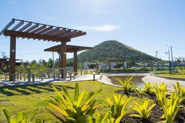 Solaris Residence club pronto construir a casa dos seus sonhos 360 a 694 m² ligue já - Foto 9