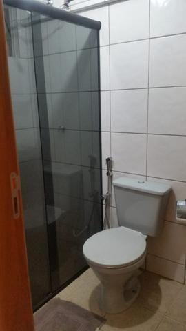 Apartamento a venda no Splendor Thermas Service em Caldas Novas - Foto 6