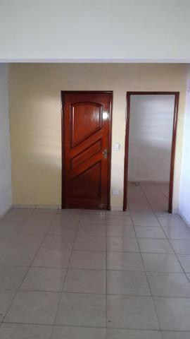 Casa, 3 quartos, Setor Urias Magalhães - Foto 4