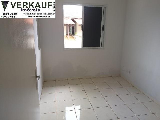 Casa 3 quartos cond Paineira - Jd Gaedenia Goiânia/ Go - Foto 4