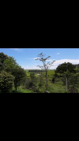 Chacara em Caçapava Aconchegante - Foto 17