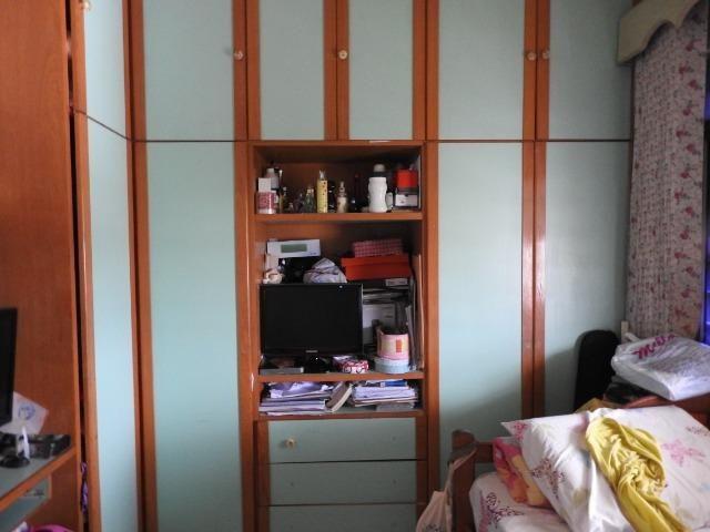 Apartamento condomínio segurança 24h - Foto 2