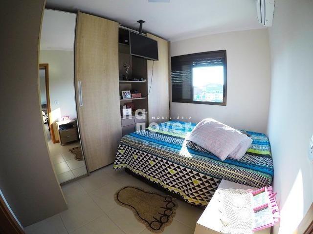 Apto Duplex 4 Dormitórios (2 Suítes), Elevador, 3 Vagas - Próximo ao Shopping Royal - Foto 6