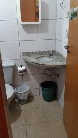 Apartamento a venda no Splendor Thermas Service em Caldas Novas - Foto 7